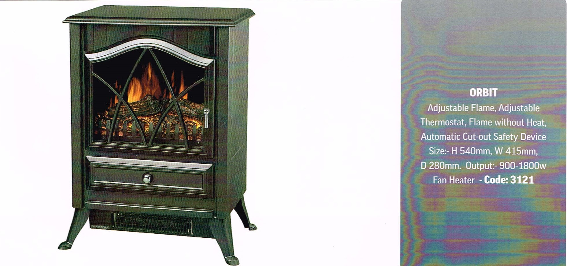 Electric Stove Manufacturers Auto Fan In Lulusosocom Pictures