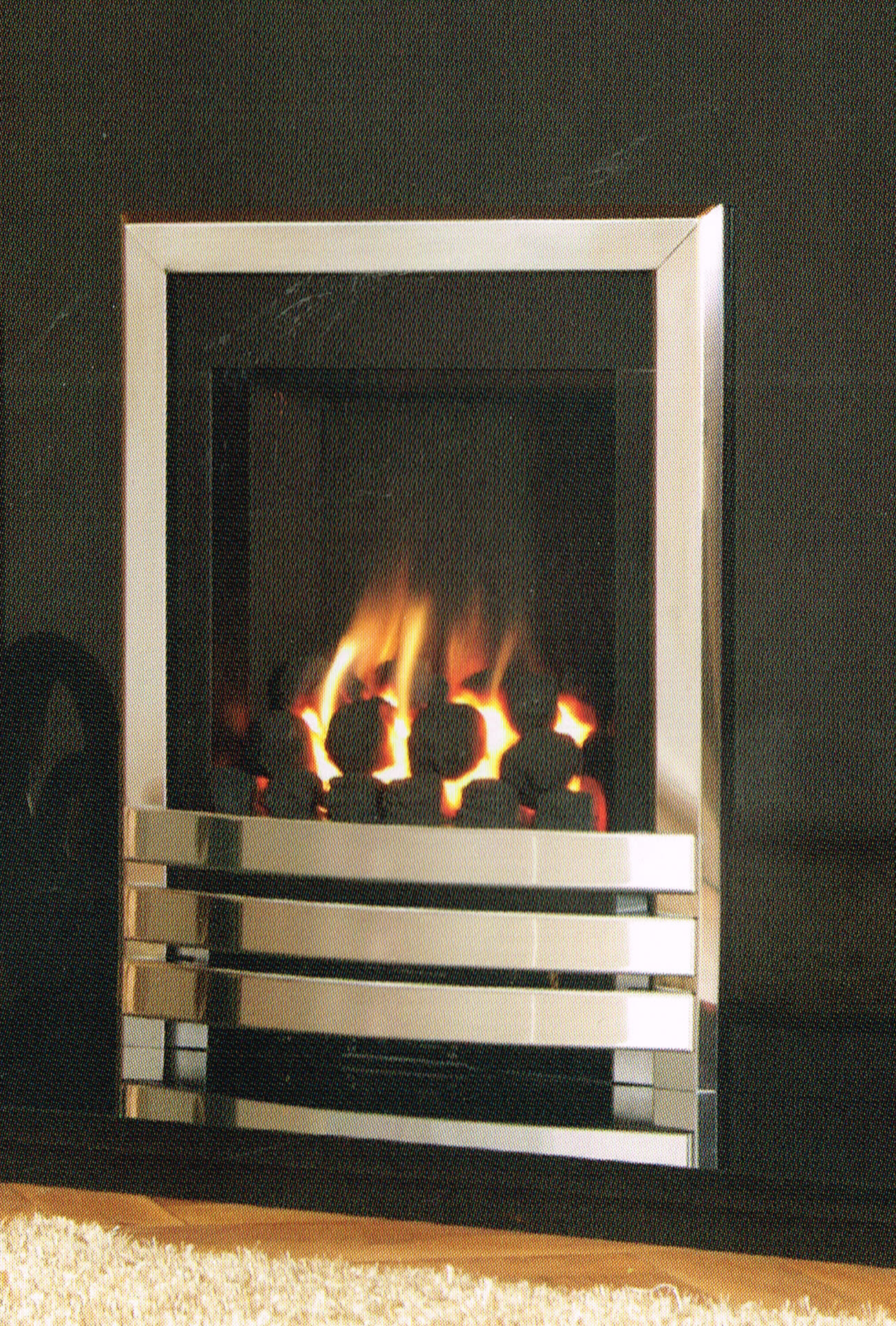 18 newman fireplaces ltd welcome to shoreham fireplaces centre