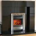 Marble & Limestone Fireplaces Barcelona Surround