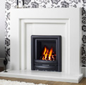 Featured Fireplace: Caprice