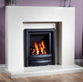Marble & Limestone Fireplaces Carlino