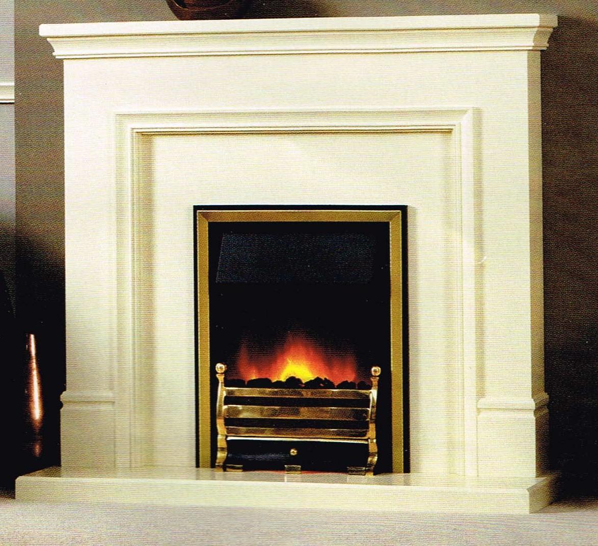 welcome to shoreham fireplaces centre ltd