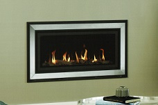 Gas Inset Fires ELSIE 960 BF