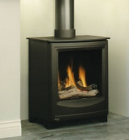 GAS STOVE FLAMEVIEW ST1 GAS STOVE