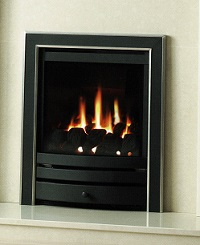 Gas Inset Fires THERMES