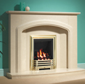 Marble & Limestone Fireplaces Tamora