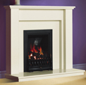 Marble & Limestone Fireplaces Tivona