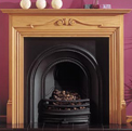 Mantles (Wood Surrounds) Cheltenham