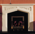 Marble & Limestone Fireplaces Gloucester