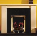Marble & Limestone Fireplaces Naples
