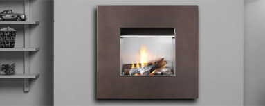 Shoreham Fireplaces Ltd